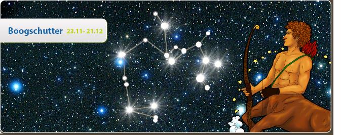 Boogschutter - Gratis horoscoop van 5 juni 2020 paragnosten uit Anderlecht
